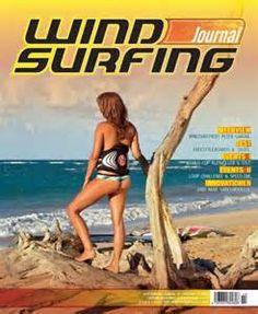 szörf árbóc + szörf ár + szörf árbóctalp + szörf áruház + szörf ára + álló szörf + árvíz szörf + használt szörf árak + szörfdeszka ár + olcsó szörf árbóc..