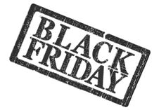 Mageplace Black Friday - get you #magento shop ready with our extensions