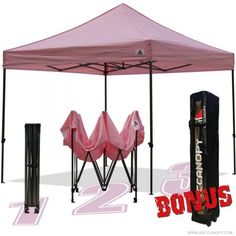 Abccanopy Kingkong-series 10 X Best Led Grow Lights, Instant Canopy, Solar Shades, Tent Sale, Plant Lighting, Grow Tent, Look Good Feel Good, Pop Up Tent, One With Nature