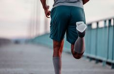 Runners Getup Provides Reviews on Running Shoes for Men and Women Ocd Symptoms, People With Ocd, Crop Image, Local Gym, Downward Dog, Best Running Shoes, Bone Health, Teenage Years