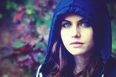 Alexandra Daddario - the perfect Annabeth Chase ❤️ Alexandra Daddario, San Andreas, Heros Film, Most Beautiful Eyes, Beautiful Females, Beautiful People, Laura Vandervoort, Kristin Kreuk, Annabeth Chase