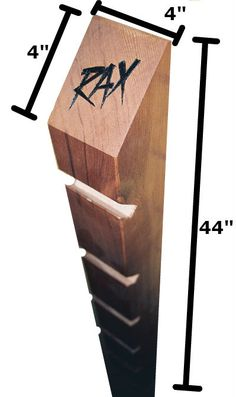 environmentally-friendly-ski-rack-dimensions.jpg