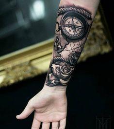 Tweets con contenido multimedia de Tattoos ★ ★ ★ (@TheDailyTattoos) | Twitter