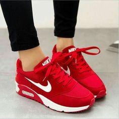 a31f7699 Buty Adidas, Buty Nike Free, Ubrania Sportowe, Buty Do Biegania, Buty Nike