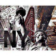 Composición NY1