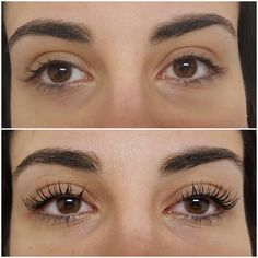 Yumi Lashes – Care – Skin care , beauty ideas and skin care tips Eyelash Perm, Eyelash Lift, Eyelash Extensions, Beauty Makeup, Eye Makeup, Natural Lashes, Skin Care Tips, Beauty Hacks, Beauty Ideas