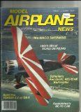 Airplane News, Rc Model Airplanes, December, Remote Control Planes, December Daily