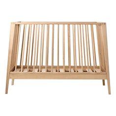 Cama bebé 60x120 Linea-product