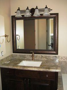 409 Best Bathroom Mirror Ideas Images Modern Bathroom Modern