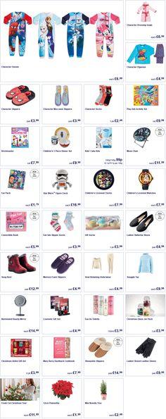 Aldi Special Buys Sunday 6th December 2015 - http://www.olcatalogue.co.uk/aldi/aldi-special-buy.html