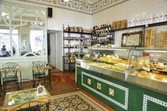"""This is really close to my hotel. Can't wait!  au Gourmand- """"French style bakery and pastry shop, close to Old Town Square, located on one of the most beautiful streets in Prague. The window display is the first thing that catches your eye with an inviting selection of savory baked goods."""" http://www.augourmand.cz"""