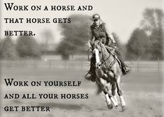 Summerside Tack and Equestrian Wear Western Quotes, Rodeo Quotes, Equine Quotes, Equestrian Quotes, Country Girl Quotes, Equestrian Problems, Country Life, Country Girls, Barrel Racing Quotes