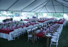 Palm Beach Food & Wine Festival 2013