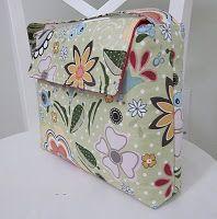 s.o.t.a.k handmade: Lunch Box Tutorial