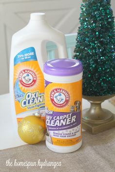 149 Best Diy Carpet Cleaning Images
