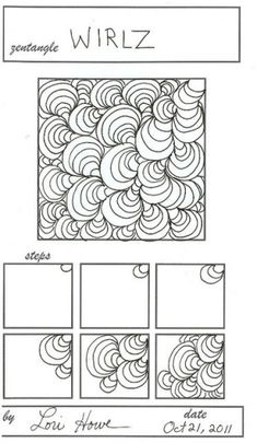 Printables Op Art Worksheet elements of art worksheets op and the tangle by kristin small