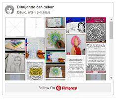 dibujando con delein: Como Dibujar un Mandala paso a paso, Mandala #28 Pencil Art Drawings, Mandala Design, Zentangle, Design Art, Gallery Wall, Dots, Dibujo, How To Draw, Opportunity