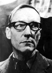 """""""Man is an artifact designed for space travel. He is not designed to remain in his present   biologic state any more than a tadpole is designed to remain a tadpole.""""   ― William S. Burroughs"""