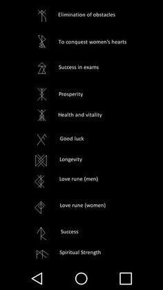 Viking Symbols Wolf Vikings – tattoos for women meaningful Viking Tattoo Symbol, Norse Tattoo, Viking Tattoos, Greek Symbol Tattoo, Simbols Tattoo, Glyph Tattoo, Inca Tattoo, Yakuza Tattoo, Tattoo Quotes