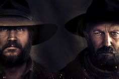 Are you a McCoy or a Hatfield?
