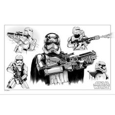 18 Quot C R2 D2 Star Wars Embossed Tin Letter⎜open Road Brands