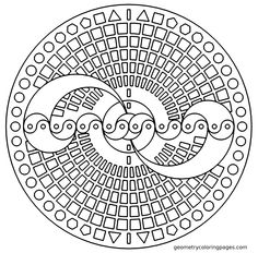 geometric-printable-coloring-pages-geometric-coloring-pages.jpg (3500×3453)