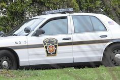 State police find body near Appalachian Trail north of Bangor  State police who searched the area of the Appalachian Trail about 4 miles north of Bangor on Tuesday night found a body, according to police radio reports.  http://www.mcall.com/news/breaking/mc-appalachian-trail-search-near-bangor-20150217-story.html