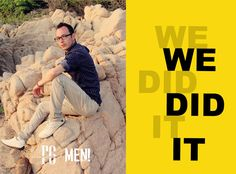 Men style : men estyle moda para hombre men style fernando go. Fernando Gonzalez, Style Men, Mens Fashion, Movies, Movie Posters, Templates, Men Stuff, Men, Men With Style