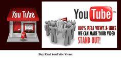 https://www.buyyoutubeviews.shop/buy-targeted-youtube-subscribers/buy targeted youtube subscribers