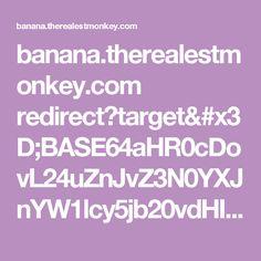 banana.therealestmonkey.com redirect?target=BASE64aHR0cDovL24uZnJvZ3N0YXJnYW1lcy5jb20vdHIvZGwtbWFuYWdlcng_b2ZmZXI9OTAxJmNpZD1kVDdGUUNJNUhTMDRUSUE2MTlEVE04QlUmcHViPTkyNDA0Ml8zMzI5MjUxOTkyMjI&ts=1498301504120&hash=QK3PrSfdgysnWiPQoRr74tvYfj0eSXgajO2zLHXc8EU&rm=DJ