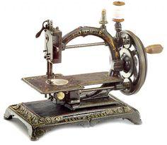 Ranking de Una mirada Retro a objetos Antiguos..! - Listas en 20minutos.es