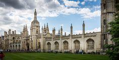 Php, Cambridge, Barcelona Cathedral, English, English Beginner, English Language, Certificate, Languages, Education