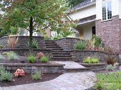 landscaping - Google Search