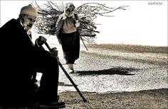 ... hüzünlü ruhlar benzer biriyle karşılaştığında, huzur bulur ...  Halil Cibran