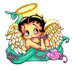 You Are All Such An Angel For Liking, Pinning or Follow Me on My Boards...Have An Angel of A Day !!! ❤️❤️❤️