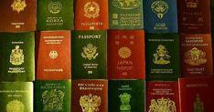 Самый крутой паспорт в мире http://joytravel.com.ua/novosti_kompanii/samyi_krutoi_passport_v_mire