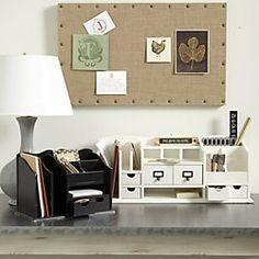Original Home Office&#8482 Desk Organizers