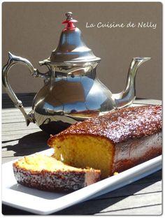 Mini Cakes, Nutella, Sweet Recipes, Quiche, Tea Time, Tea Pots, Biscuits, Recipies, Cheesecake
