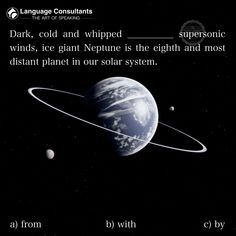 #english 🇬🇧 #englishlearning #learnenglish #languagelearning #neptune #spacex #cosmos #planets #astronomy #solarsystem