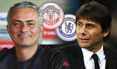 Man United boss Mourinho makes outrageous claim about Chelseas success this season