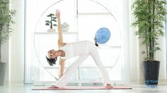12 best 10 yoga poses to lower your cholesterol images