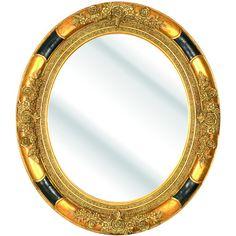 Found it at Wayfair.co.uk - Putney Mirror
