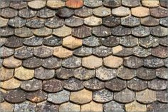medieval roof tiles - Google zoeken