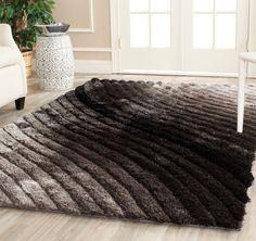 Shag Collection SG552C Color: Silver  #rug #carpet #safavieh #safaviehrug  #trendy #homedecor #homeaccents #shophome #livingroom #diningroom #bedroom #kitchen #office #rugsforyourhome #shag #shagrug #shagcarpet #softshagrugs #shagrugdesign #stunningshagrugs #safaviehshag #safaviehshagrugs #trendyrugs #bestrugs #bestrugprices