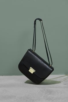 Pin Familiy The Iconic Bag | Delvaux