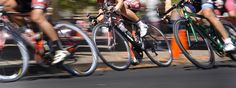 Salesforce Legs Save Lives at AIDS/LifeCycle 2016