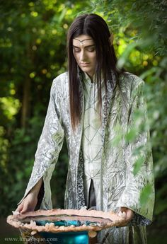 *+*Mystickal Faerie Folke*+*... The Time Of The Elves... By Artists@ Lunaesque Creative Photography...