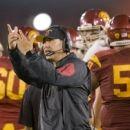 USC coach Steve Sarkisian taking indefinite leave of absence (Yahoo Sports)