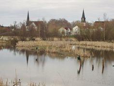 Sackville Waterfowl Park   Panoramio - Photo of Waterfowl Park, Sackville,New Brunswick