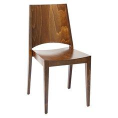 Fameg Hunter High Back Dining Chair
